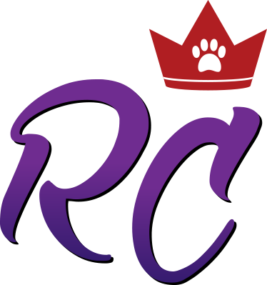 The Regal Canine Mobile Grooming